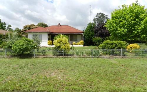 9 Hamilton Street, Culcairn NSW 2660