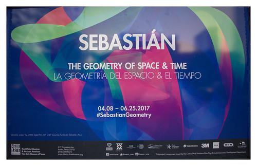 Sebastian-43