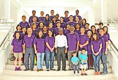 KHM Group 001