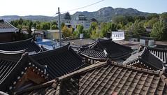 IMG_6754_RAW (jeremy!) Tags: seoul korea southkorea canoneosrebelt1i canon1740mm yeongeondong 연건동