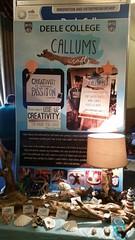 Callum's Crafts 2