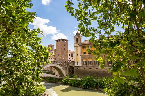 Rome_BasvanOort-35