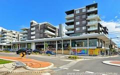 131/1 Broadway, Punchbowl NSW