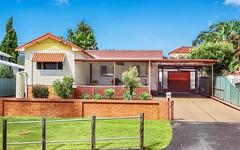 46 Kallaroo Road, Bensville NSW