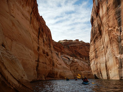 hidden-canyon-kayak-lake-powell-page-arizona-southwest-DSCN0107