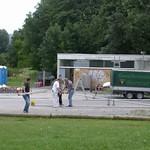 Fischerfest 2004