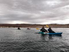 hidden-canyon-kayak-lake-powell-page-arizona-southwest-IMG_6535