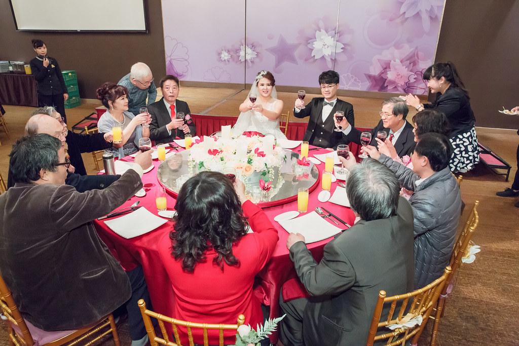 095竹北晶宴  婚禮拍攝