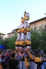 Castellers SantpedorIMG_043