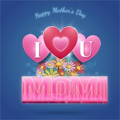 free vector happy Mother Love Greeting Card Design (cgvector) Tags: 2017 2017mother 2017newmother 2017vectorsofmother abstract anniversary art background banner beautiful blossom bow card care celebration concepts curve day decoration decorative design event family female festive flower fun gift graphic greeting happiness happy happymom happymother happymothersday2017 heart holiday illustration latestnewmother lettering loop love lovelymom maaday mom momday momdaynew mother mothers mum mummy ornament parent pattern pink present ribbon satin spring symbol text typography vector wallpaper wallpapermother