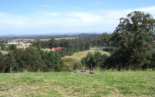 Lot 418, Tallwoods, Lot 418 Lorikeet Way, Tallwoods Village NSW 2430
