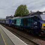 68023 in Blair Atholl thumbnail
