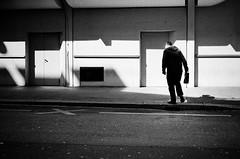 depressed (gato-gato-gato) Tags: ch contax contaxt2 iso400 ilford ls600 noritsu noritsuls600 schweiz strasse street streetphotographer streetphotography streettogs suisse svizzera switzerland t2 zueri zuerich zurigo z¸rich analog analogphotography believeinfilm film filmisnotdead filmphotography flickr gatogatogato gatogatogatoch homedeveloped pointandshoot streetphoto streetpic tobiasgaulkech wwwgatogatogatoch zürich black white schwarz weiss bw blanco negro monochrom monochrome blanc noir strase onthestreets mensch person human pedestrian fussgänger fusgänger passant sviss zwitserland isviçre zurich autofocus