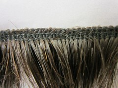 Indian Human Hair Suppliers in US - Tirumala Hair (harishkumark024) Tags: indian human hair suppliers