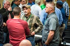 @20170503-maint wrkshp-356 (OhioDOT) Tags: creek deer maintenance odot interdiction workshop