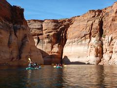 hidden-canyon-kayak-lake-powell-page-arizona-southwest-DSCN0024