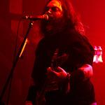 Cavalera Conspiracy – Hawthorne Theatre, Portland, OR – 05/02/15