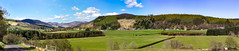 Glen Isla 04 May 2017-0009-Edit.jpg (JamesPDeans.co.uk) Tags: view landscape gb greatbritain hills unitedkingdom digital downloads for licence man who has everything britain panorama wwwjamespdeanscouk scotland angus prints sale landscapeforwalls europe uk james p deans photography digitaldownloadsforlicence jamespdeansphotography printsforsale forthemanwhohaseverything