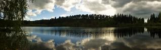 Loch Oire..x