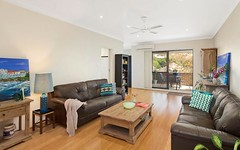 9/39-41 Denham Street, Bondi NSW