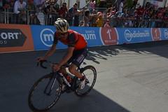Giro100 a Peschici (Gianni Molinari) Tags: giro2017 peschici giro100 puglia