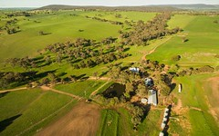 919 Iandra Road, Greenethorpe NSW