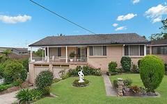 12 Aylward Street, Belmont NSW