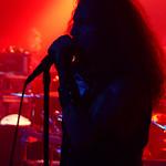 Death Angel – Hawthorne Theatre, PDX – 05/02/15