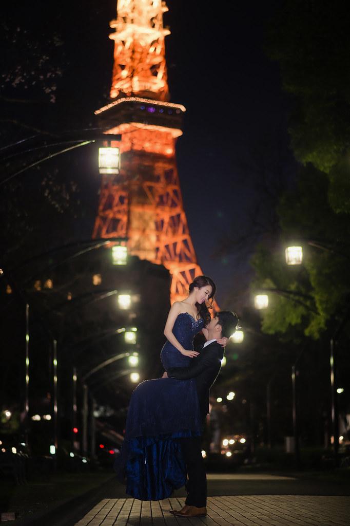 日本婚紗, 東京婚紗, 海外婚紗, 婚紗攝影, 婚攝, 婚攝守恆-6