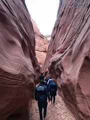 hidden-canyon-kayak-lake-powell-page-arizona-southwest-IMG_6506