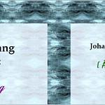 Goethe-Erlkoenig-1 thumbnail