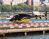 Bell 407-GX (N76ZA) Helicopter (2014), Downtown Manhattan Heliport, New York City (jag9889) Tags: 2017 20170517 aircraft airplane bell copter eastriver heli helicopter helikopter heliport lowermanhattan manhattan ny nyc newyork newyorkcity outdoor river sightseeing transportation usa unitedstates unitedstatesofamerica water waterway jag9889 us
