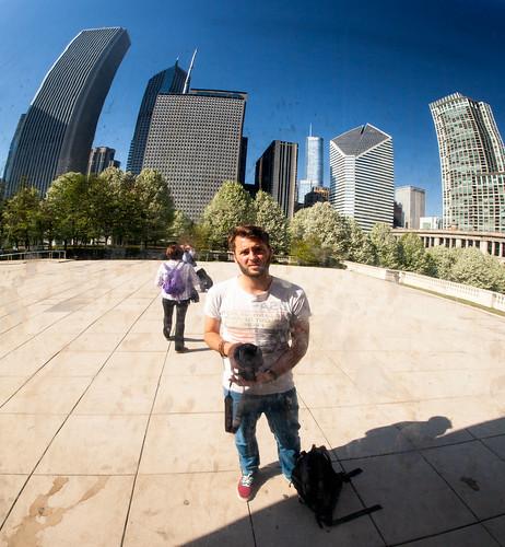 Chicago_BasvanOortHIGHRES-91