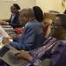 UNDP-African_Mission_Event_20170516_FM__DSC2214-2014