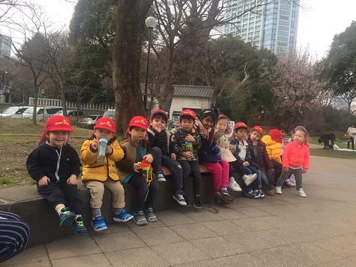 Photo 2017-03-29 11 54 13