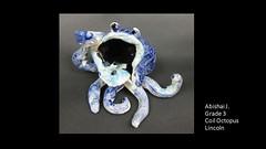 lincoln-coil-octopus-abishai