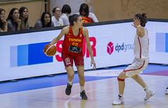 María Conde