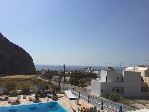 Hotel Marianna Sea View