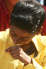 Maidos Republic Day, Feb2017 ) (50) (colingoldfish) Tags: badiashaschool schoolinvaranasi republicday badiasha varanasi indianscgoolcholdren colingoldfish indianchildrenonflickr republicdayinindia maido