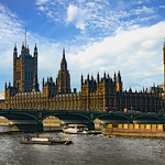 Westminster thumbnail