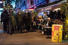 DSC07497.jpg (Reportages ici et ailleurs) Tags: manifestation nuitsdesbarricades nuitdesbarricades macron 1ertour emeutes élections 2017 lepen
