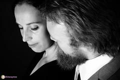Amandine&Seb-4 (Au Fil Des Caprices (photographer & model)) Tags: couple love homme femme