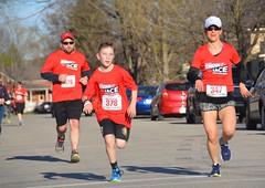 2017 ENDURrace 5k (runwaterloo) Tags: 2017endurrace5km endurrace runwaterloo julieschmidt 378 347 476 m216 2017yearinreview