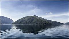 _SG_2017_04_7003_IMG_5720 (_SG_) Tags: schweiz suisse switzerland tessin ticino cantonofticino laggo di lugano see monte generoso montegeneroso lake lakelugano mountain summit peak wasser water ship daytrip