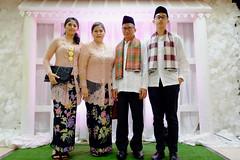 Family-9783 (Cak Adi) Tags: family nadira enggartyasto adi sunaryo