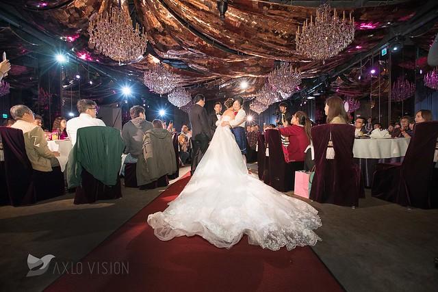 WeddingDay 20170204_192
