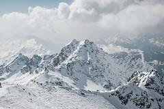 Verbier 18 (jfobranco) Tags: switzerland suisse valais wallis alps verbier ski snow mountain mountains