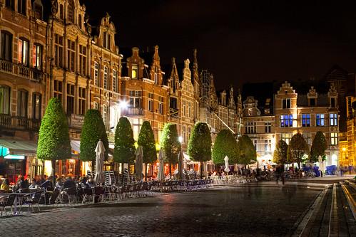 Leuven_BasvanOortHIGHRES-120