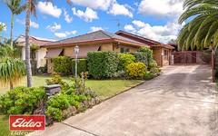 25 Angus Avenue, Auburn NSW