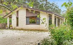 129 Scott Creek Rd, Heathfield SA